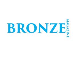 logo-bronzemagazine