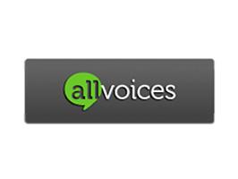 logo-allvoices