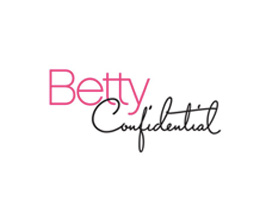 logo-bettyconfidential