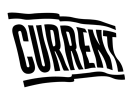 logo-current