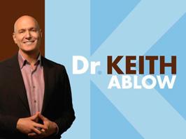 logo-keithablow