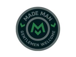 logo-mademan