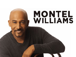 logo-montelwilliams
