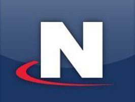 logo-newsday
