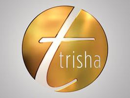 logo-trisha