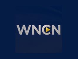 logo-wncn